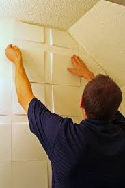 diy bathroom wall decor. Wonderful Wall Once  On Diy Bathroom Wall Decor I