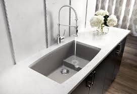 full size of sink stainless steel deep sink enchanting stainless steel undermount deep laundry sink