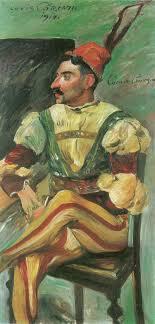 Datei:Lovis Corinth Cesare Borgia (Arthur Kraft) 1914.jpg – Wikipedia