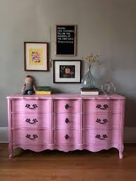 painted furniture colors. Contemporary Furniture Jotorrijosasimplerdesignatlantapaintedfurniture For Painted Furniture Colors O