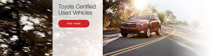 Clearwater Toyota: New & Used Toyota Dealership