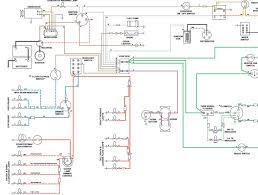 wiring diagram of 1973 mgb wiper switch readingrat net Wiper Switch Wiring Diagram wiper switch wiring diagram 1967 mgb wiper switch wiring diagram,wiring diagram,wiring wiper switch wiring diagram 78 chevy pickup