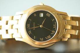 gucci gold watches for men best watchess 2017 gucci watch gold world famous watches brands in la