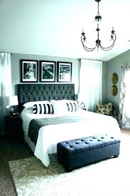 Living Spaces Bedroom Set Sets Bed Furniture