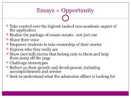 algerbra answers to homework length of essay for common how to write a really awesome college essay