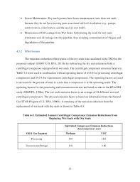 sample observation essay observation essay topics child writing 3 outline