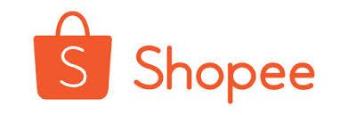 Image result for shopee logo