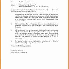Offer Letter Format For Auditor Fresh 6 Appointment Letter Sample ...