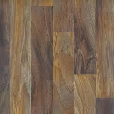 rigid core indoor luxury pvc flooring spc vinyl flooring