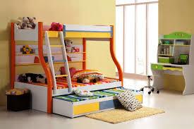 Toddler Bunk Beds Ikea - CondoInteriorDesign.com