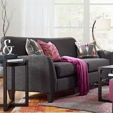 lay z boy sofa. Brilliant Lay Product Thumbnail   With Lay Z Boy Sofa