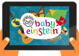 the rise and fall of baby einstein