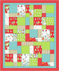 Fat Quarter Quilts Google Search This Would Be A Way To Use Up All ... & Fat Quarter Quilts Google Search This Would Be A Way To Use Up All The More Adamdwight.com