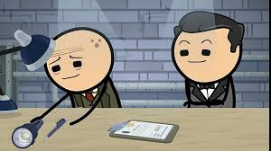 Cyanide And Happiness Vending Machine Awesome Agent 48 Cyanide PICQA ONLINE