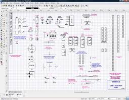 aircraft wiring diagram software vaf forums i644 photobucket com albums u symbols 1 jpg