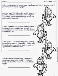 84 best Math Worksheets images on Pinterest   Common core ...