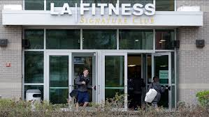 Kids Club La Fitness La Fitness Apologizes After Employees At Secaucus Gym Accuse