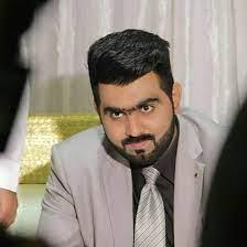 Ahmad ALee Malik - Home | Facebook