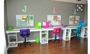 kids office. Kids Office