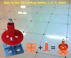 tile leveling systems spacers system self review best raimondi ls250wedge 250 piece wedges til tile leveling kit system