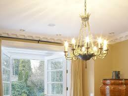 what is wrong with my light fixture electrical repair tutorials