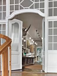 hallway pendant light medium size of best pendant lamp hallway lights fluorescent light vintage light fixtures