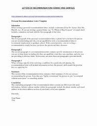 Academic Resume Template Word Ownforumorg