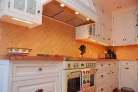 task lighting under cabinet. Xenon Under Cabinet Lighting Picture Of New Task Lights In Customer Kitchen  Famous Portray Plus Thin Undercabinet A