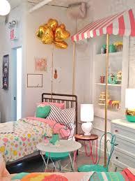Little Girls Dream Bedroom Dream Bedroom Kid Bedroom Home Pinterest Girls Child Room