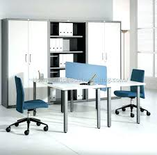 decorators office furniture. Appealing Office Furniture For Home Use Desks Decorators Person Desk Large Size Inovative T