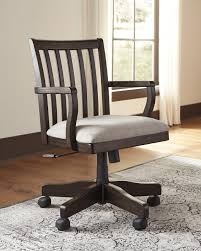 pine office chair. Pine Solid Rough Milled Wood Desk Chair Sam Levitz Furniture Office