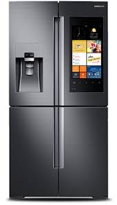 high tech refrigerator. Fine High 5 Gadgets You Need For A SuperSmart Home Intended High Tech Refrigerator