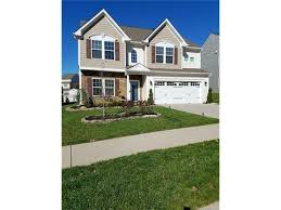 504 Homes for Sale in Concord NC on Movoto See 63 685 NC Real