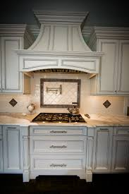 Kitchen Hood Kitchen Hoods Design Line Kitchens In Sea Girt Nj