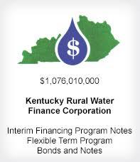 USDA Rural Development  Rural Development MortgageRural Development Usda