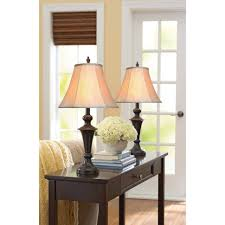 ikea living room lighting. Cheap Living Room Lamps Inspirational Table Ikea Ceiling Light Fixture Shades Lighting