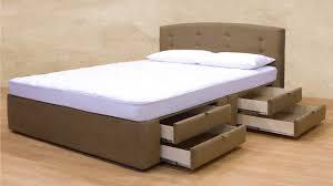 21 DIY IKEA Hack Platform Bed YouTube