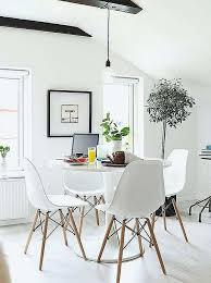 Chaise De Cuisine Ikea Table Et Chaise De Cuisine Chez Ikea