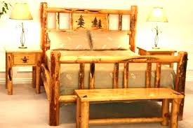 texas star furniture star furniture star outdoor furniture texas star rustic furniture waco