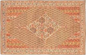 kilim rug australia rugs s antique selection carpet detail