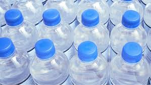 Supreme Court Bans Distribution Of 24 Mineral Water Brands