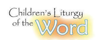 Our Lady of Victory Catholic Parish   Children's Liturgy of the Word    Northville, MI