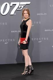 Image result for emilia schüle
