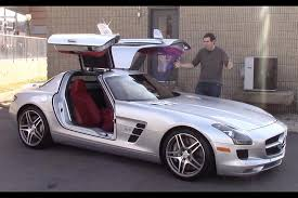 2018 mercedes benz sls amg. modren benz i recently had the opportunity to drive a mercedesbenz sls amg which is  an exotic car that was manufactured from 2011 2015 if youu0027re like me  throughout 2018 mercedes benz sls amg