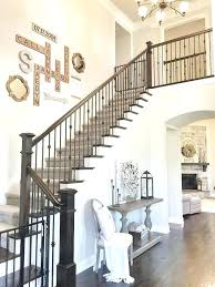 staircase wall ideas charming decorate staircase wall on room decorating ideas with decorate staircase wall staircase staircase wall ideas