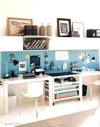 best home office furniture. New Two Person Desk Home Office Furniture Best Template Long For Of Unique Outstanding Ideas