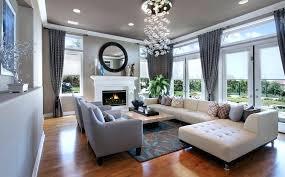 chandelier design for living room chandelier design for living room philippines
