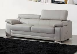 contemporary leather sofas uk thecreativescientist