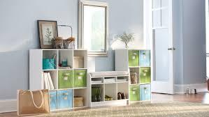 Storage Storage Organization Martha Stewart