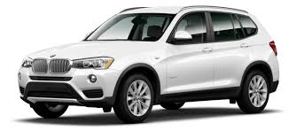 2018 bmw lease deals. fine lease lease u0026 finance offers  bmw usa  with 2018 bmw lease deals
